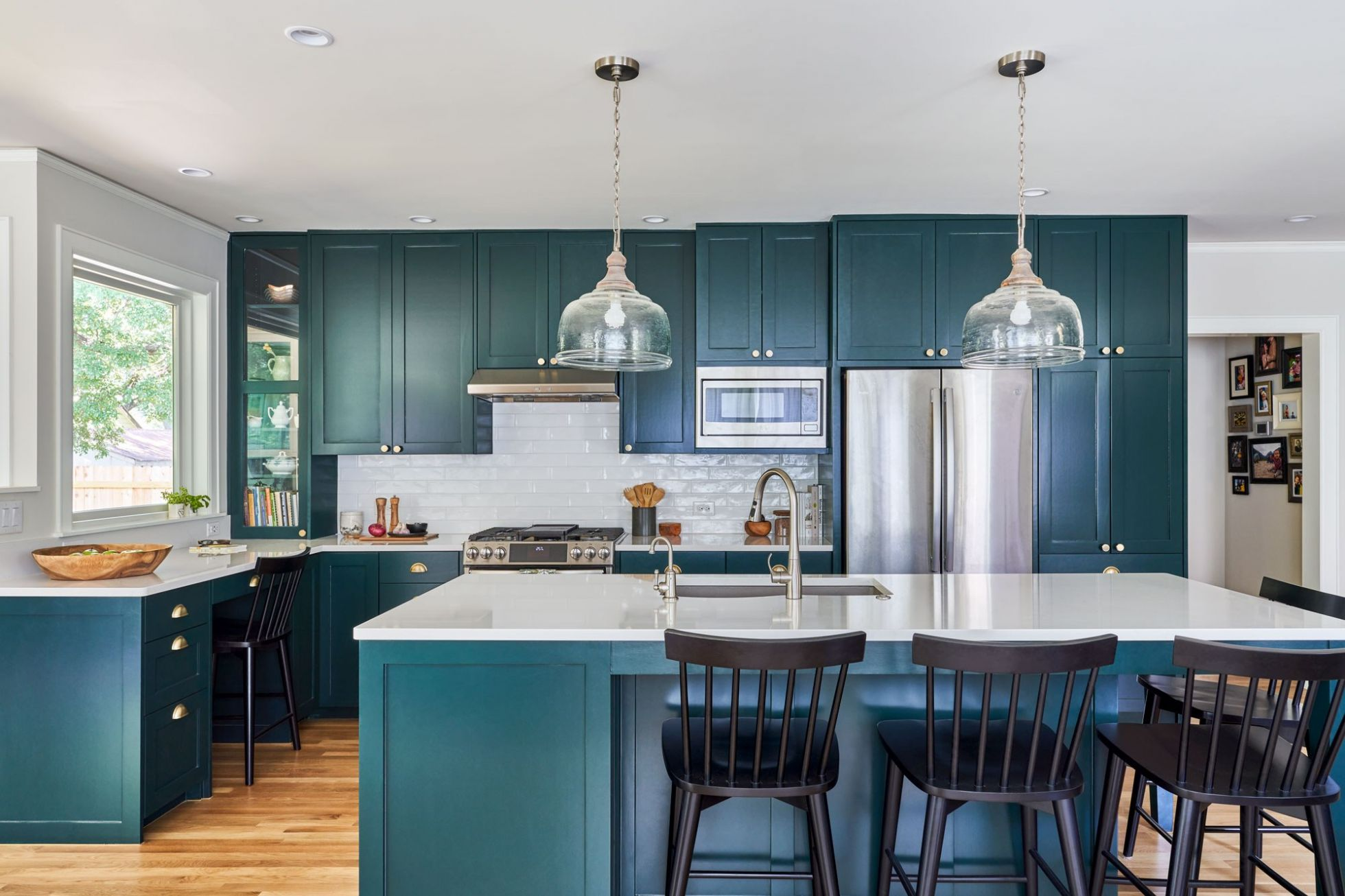 Kitchen straight 0005 1