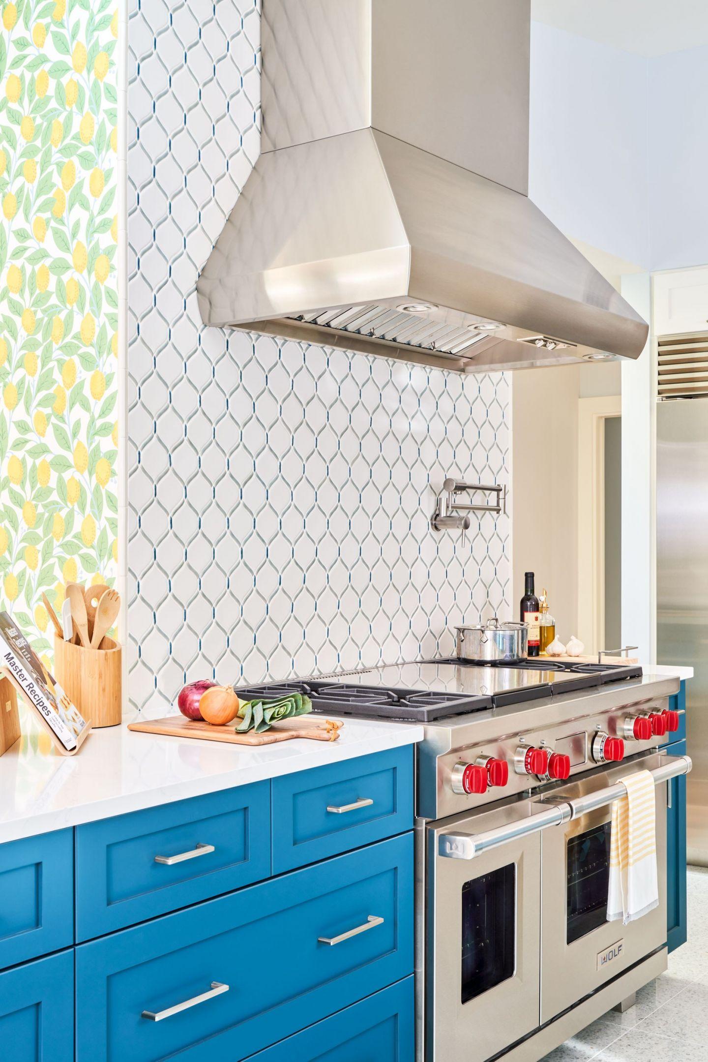 Kitchen 1337