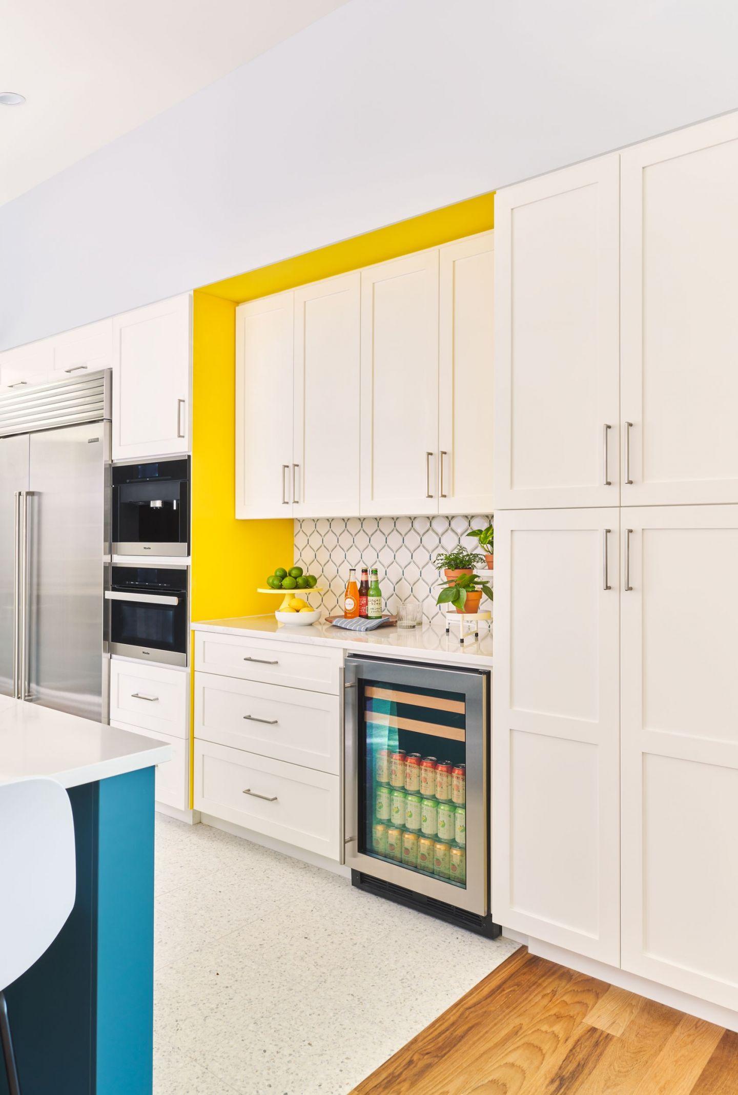 Kitchen 9277