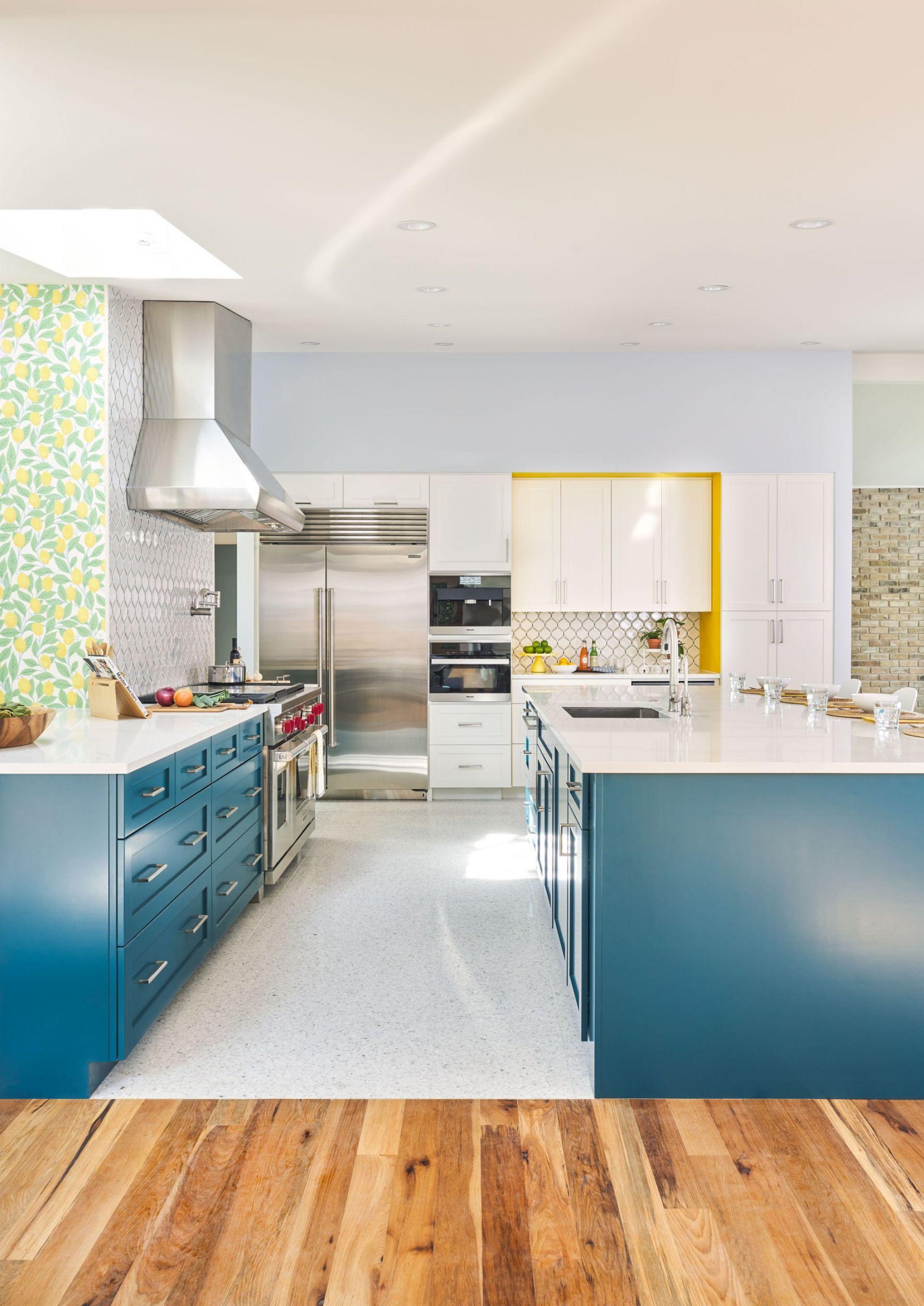 Kitchen 8239