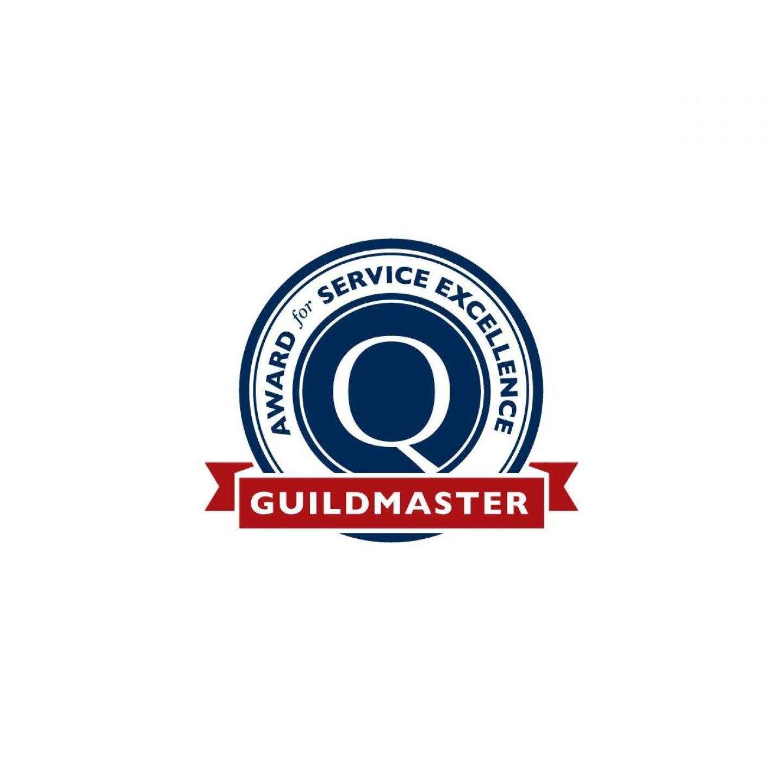 guildmaster-1200