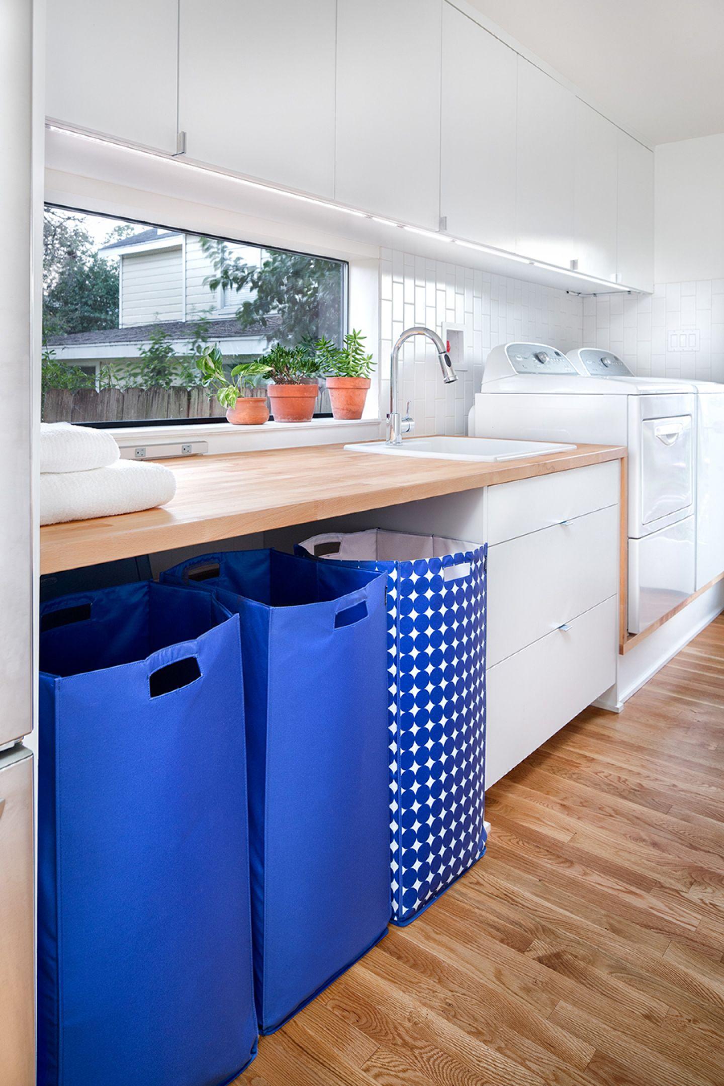 blue-laundry