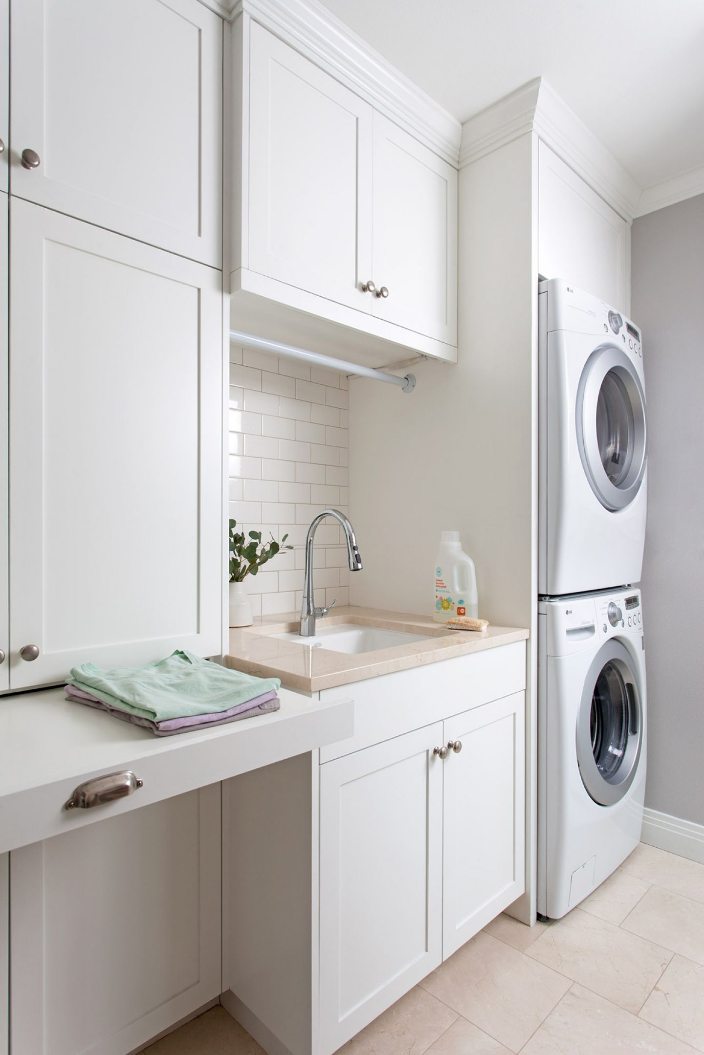 Laundry-Rm