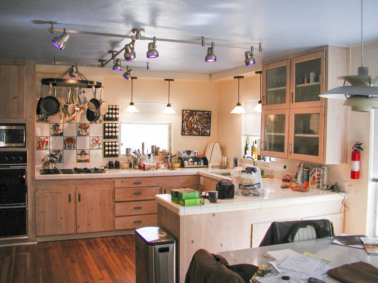 kitchen-before-copy