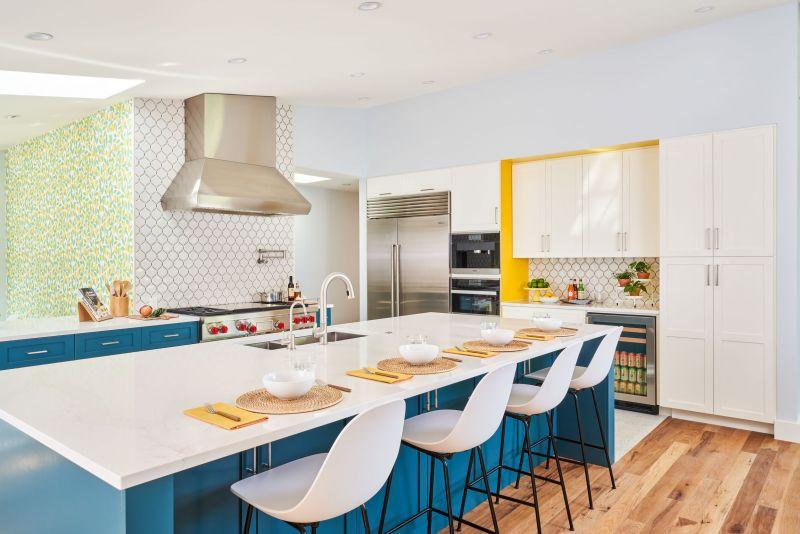 Kitchen 7209