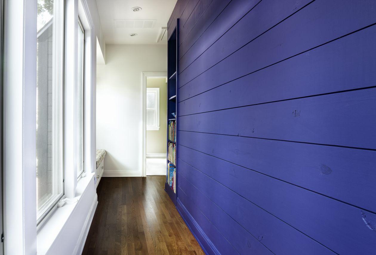 constant-purple-hall