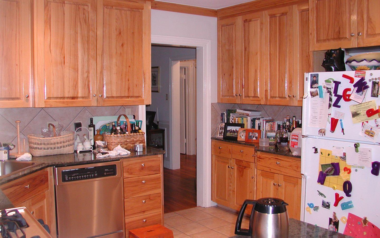 Before-Kitchen-2-yium
