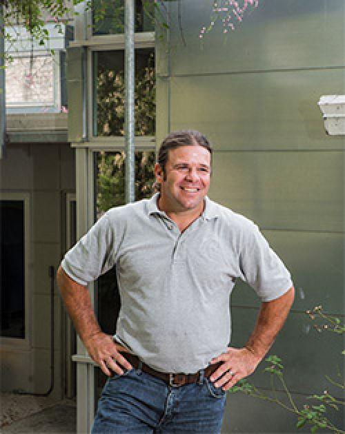 Randy Gray