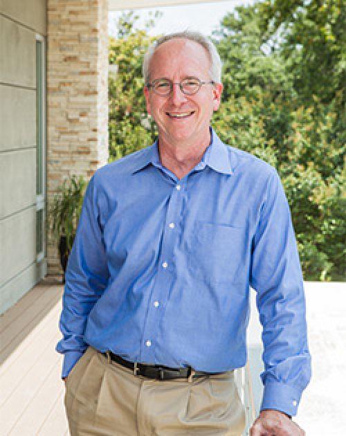 Stewart Davis AIA