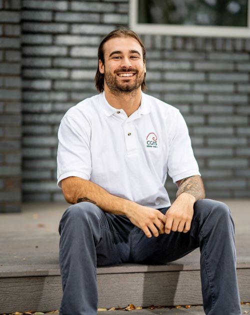 JC Genova