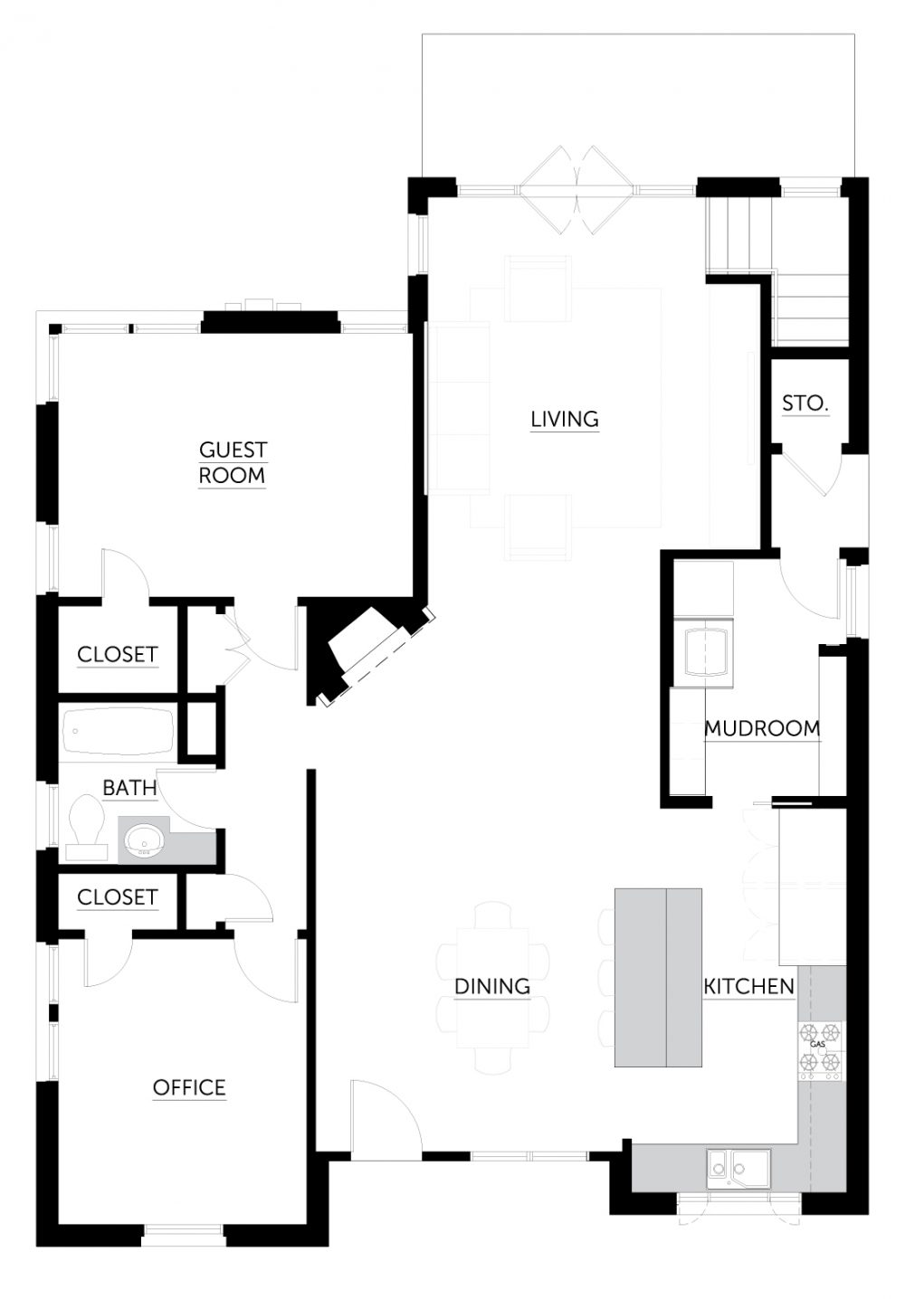 COUCH-After-L1-Plan Floorplan