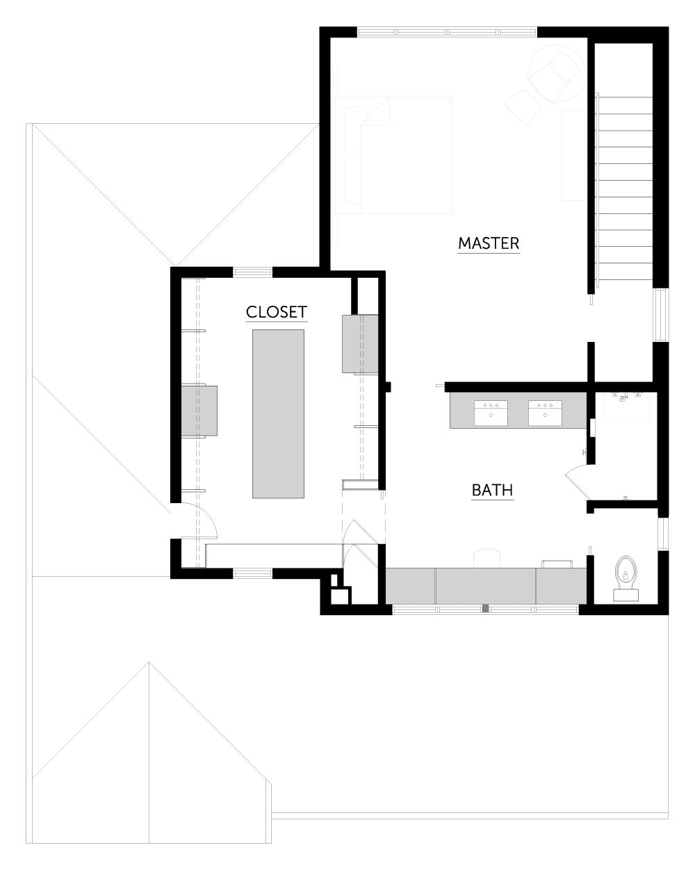 COUCH-After-L2-Plan Floorplan