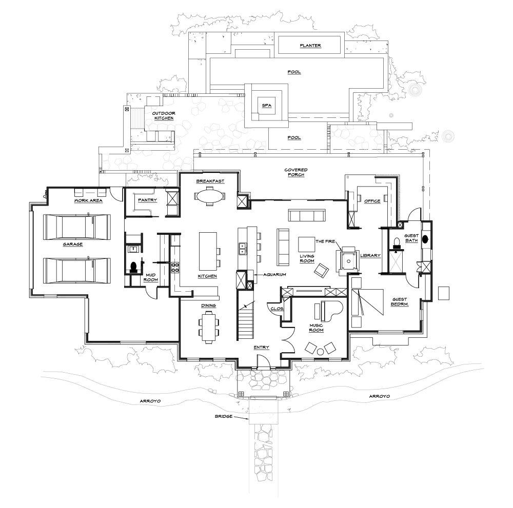GUNN-AFTER-L1 Floorplan