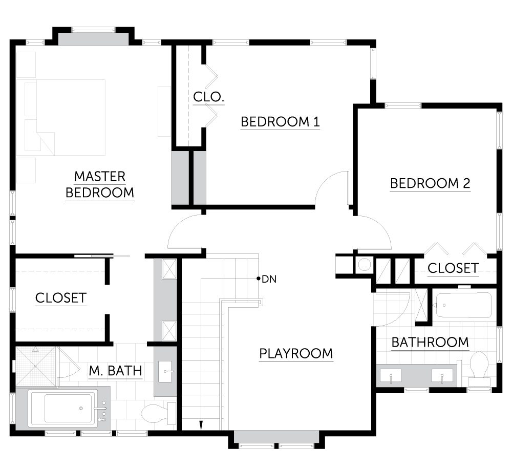 Blair-AFTER-L2 Floorplan
