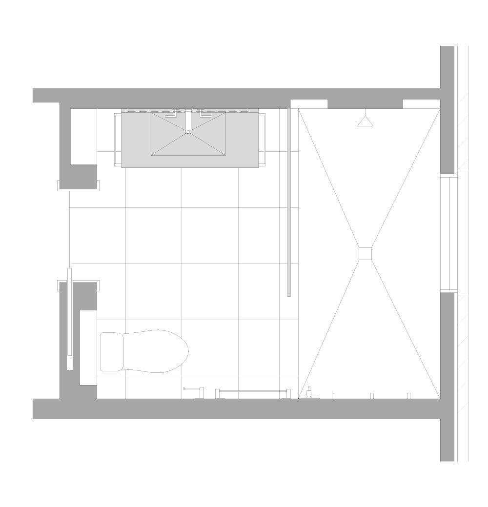 Presentation-After Floorplan