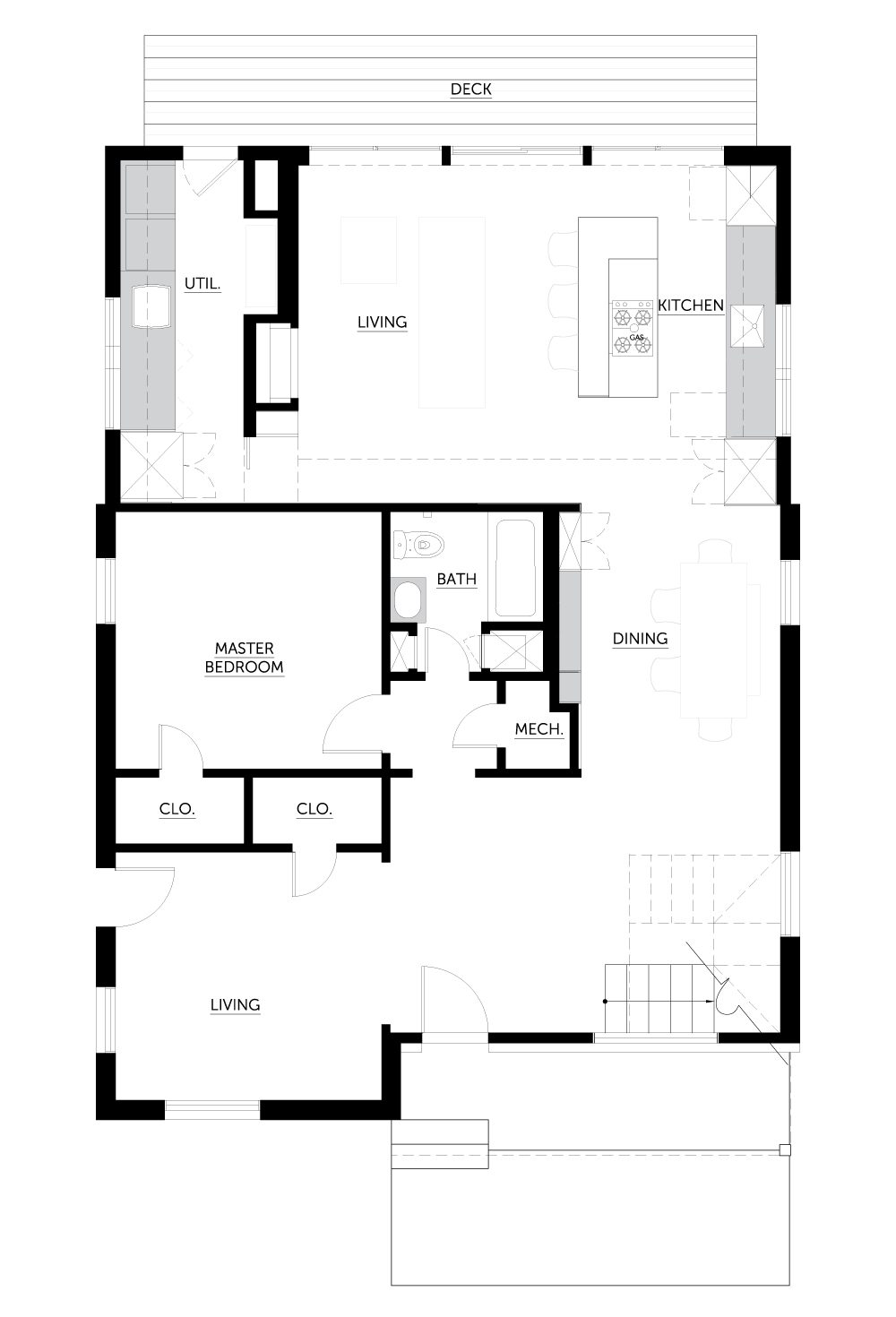 SCHILT-KOONCE-L1-AFTER Floorplan