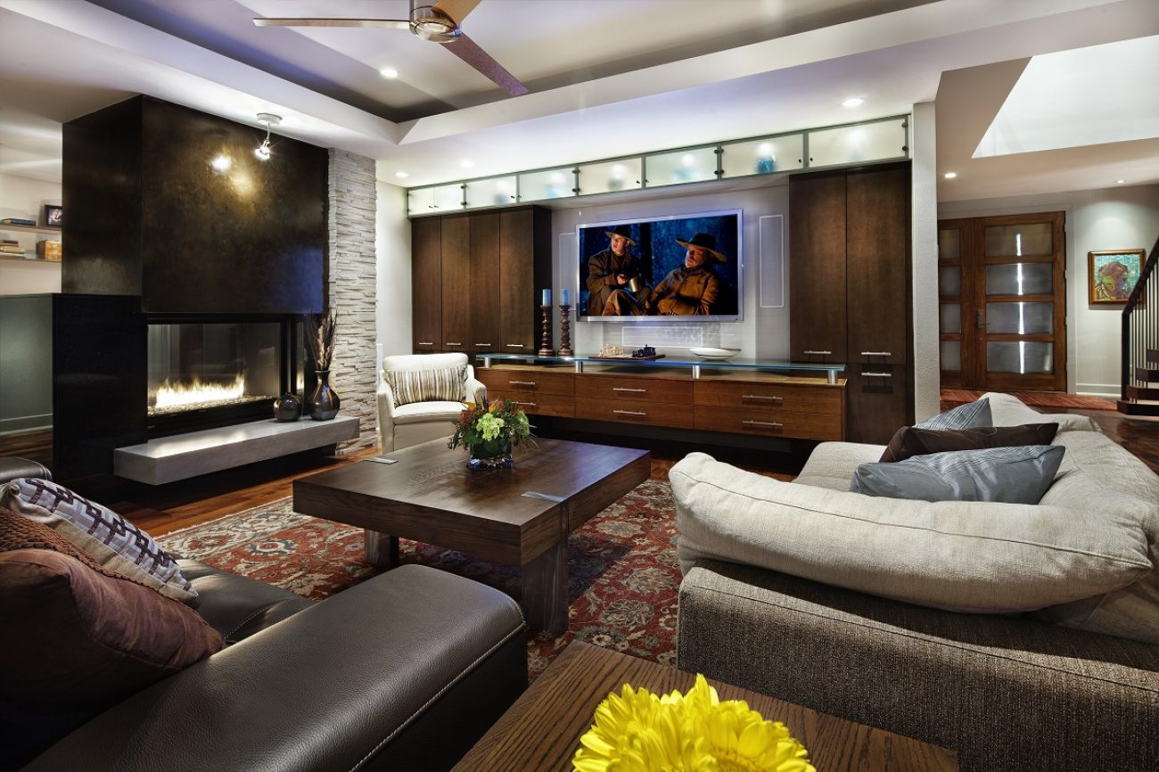 westbrook-March-16 2012-131 1