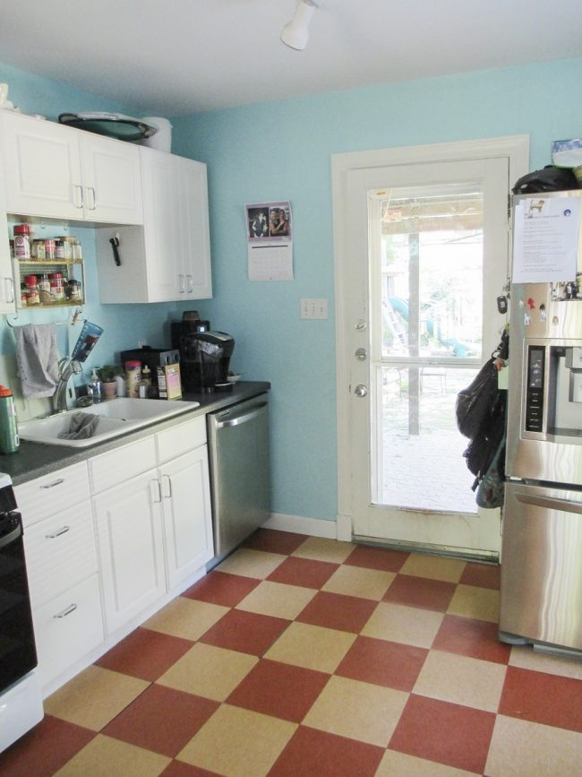 existing-kitchen-2